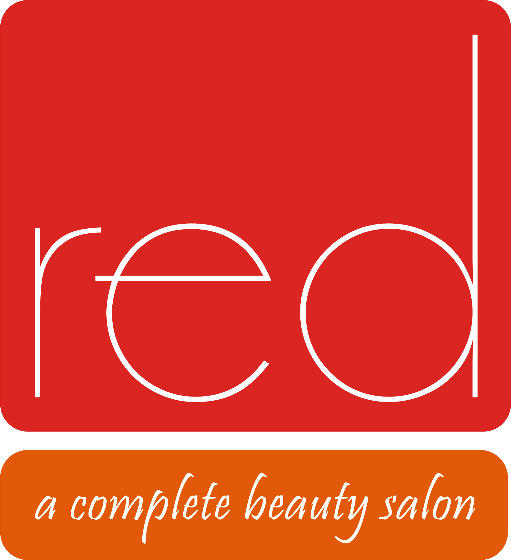 RED BEAUTY STUDIO & SALON